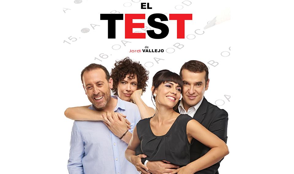 logo_eltest.png