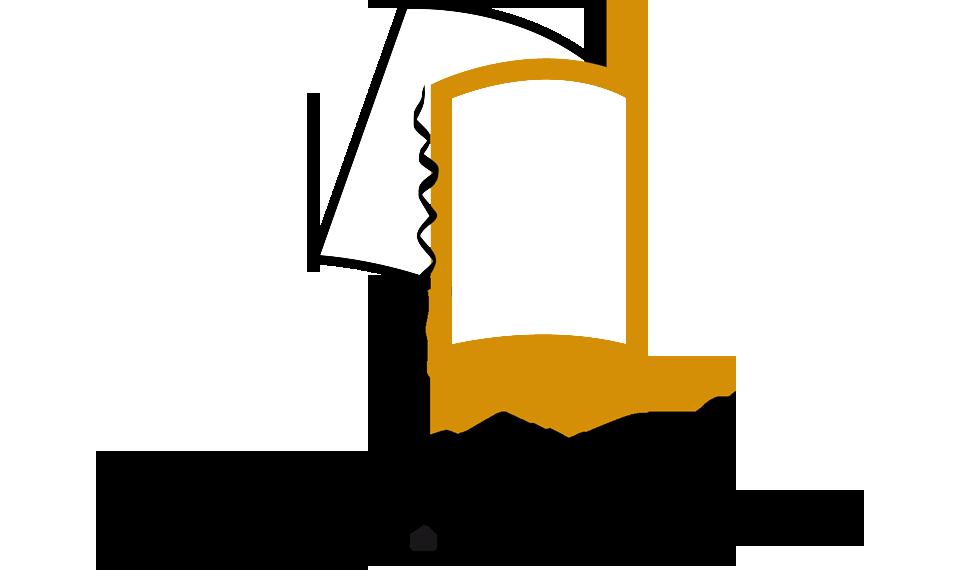 logo_full_vertical.png